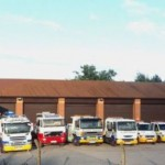 Vehicle Recovery Garage and Workshop in South Somerset