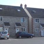 Residential Development in South Somerset
